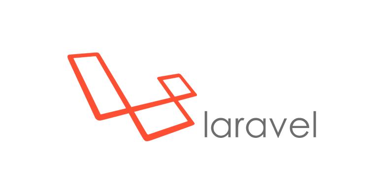 Laravel 4.2 与UCenter 同步在线(跨域)[最优解决方案]
